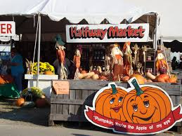 Wv Pumpkin Festival Milton Wv by The Milton Pumpkin Festival Tastes Like Happiness