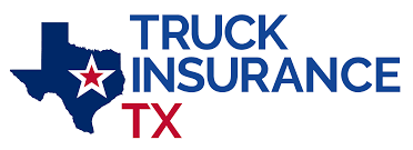 Non-Trucking Liability | Non-Trucking Liability | Truck Insurance TX Trucking Along Tech Trends That Are Chaing The Industry Commercial Insurance Corsaro Group Nontrucking Liability Barbee Jackson R S Best Auto Policies For 2018 Bobtail Allentown Pa Agents Kd Smith Owner Operator Truck Driver Mistakes Status Trucks What Does It Cost Obtaing My Authority Big Rig Uerstanding American Team Managers Non Image Kusaboshicom Warren Primary Coverage Macomb Twp