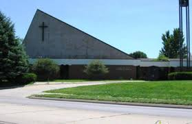 Lord Love Lutheran Church Fort St Omaha NE YP