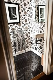 100 Victorian Interior Designs Cloakroom Terrace Designersnet