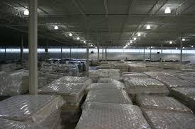 Stewart & Hamilton Mattresses American Freight Furniture