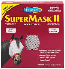 SuperMask II Horse Fly Mask   Fly & Insect Control   Farnam Defeat The Enemy Fly Control Options For Horse And Barn Music Calms Horses Emotional State The 1 Resource Breyer Crazy In At Schneider Saddlery Horsedvm Controlling Populations Around Oftforgotten Bot Equine Dry Lot Shelter Size Recommendations Successful Boarding Your Expert Advice On Horse 407 Best Barns Images Pinterest Dream Barn Barns A Management Necessity Owners Beat Barnsour Blues Care Predator Wasps Farm Boost Flycontrol Strategies Howto English Riders
