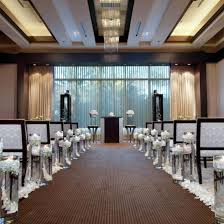 Mandalay Bay Front Desk by Weddings Mgm Resorts