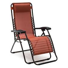 Amazon.com : Premium Patio Chairs Zero Gravity Chair Caravan Canopy ... Pool Zero Gravity Chair With Canopy Caravan Sports Infinity Beige Patio Steelers Fniture Capvating Sonoma Anti For Comfy Home Oversized Metal Sport Lounge Set Of 2 Ebay With Folding Cheap Find Big Boy Cup Holder Product Review Video Sling Toffee Loveseat Steel The 4 Best Chairs On The Market Reviews Guide 2019