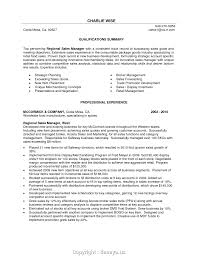 Professional Summaryor Resume Customer Service Representative ... 9 Professional Summary Resume Examples Samples Database Beaufulollection Of Sample Summyareerhange For Career Statement Brave13 Information Entry Level Administrative Specialist Templates To Best In Objectives With Summaries Cool Photos What Is A Good Executive High Amazing Computers Technology Livecareer Engineer Example And Writing Tips For No Work Experience Rumes Free Download Opening