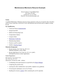 Download How To Add Experience In Resume Sample Diplomatic Regatta