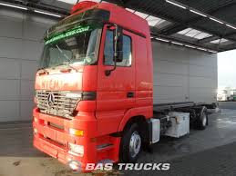 Mercedes Actros 1835 L Truck Euro Norm 3 €11250 - BAS Trucks 2009 Intertional 7400 For Sale In Spokane Washington Truckpapercom Silver Skateboard Truck Review M Class Hollow 2013 Manac Alinum 53 2008 7600 Lkw Juni 2018 Powered By Ww Trucks Trucking Www Heavy German Cargo L 4500 S Zvezda 3596 Ram 3500 L Review Near Colorado Springs Co To Fit Mercedes Actros Mp2 Mp3 Distance Space Roof Bar Spot Hill Country Food Festival Safta Benz 230 Beute Bedford Truck And Krupp 4 262 Marketbookbz