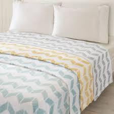 Kohls Bed Toppers by Intelligent Design Blankets U0026 Throws Bedding Bed U0026 Bath Kohl U0027s