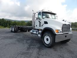 TRUCKS FOR SALE Women In Trucking Association To Give Away A Truck Thanks Arrow Expediters Fyda Freightliner Columbus Ohio Expediter Services Talks Improved Truckownership Program 2007 Argosy Cabover Thermo King Reefer De 28 Ft Job Posting Cashier Food Expeditor Trucks With Sleepers Best 2018 Cascadia Specifications Med And Hvy For Sale N Trailer Magazine Reservists Hold Down The Line 514th Air Mobility Wing Articles Rei Day Ross Usa Michigan Freight Logistics Support Hot Shot Used On Load One Sees Bottomline Retention Boost From Weigh Station Bypass