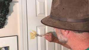 Maax Bathtubs Armstrong Bc by Door Fix U0026 Interior Door Repair Interior Doors That Won U0027t
