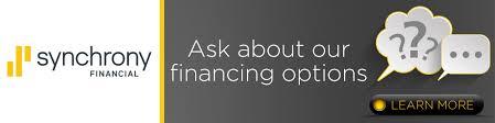 Financing Amarillo Furniture Exchange