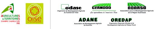 groupes de développement chambre d agriculture de l oise