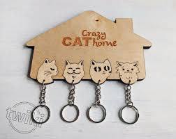 Decorative Key Holder For Wall Uk by 25 Unique Wall Key Holder Ideas On Pinterest Diy House Warming