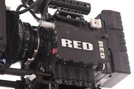 100 Grip Truck Rental Full Lighting Trailer Cameras Power Equipment