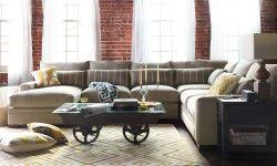 Tri City Furniture Outletdesign