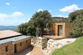 chambres d hotes drome provencale location chambre d hôtes en drôme provençale mérindol les oliviers