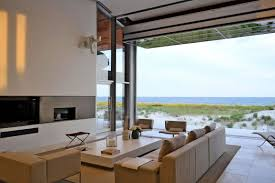 100 The Beach House Long Beach Ny Sustainable And Playful TwoStorey Near The