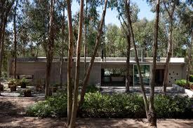 100 Jaime Gubbins Arquitectos Omnibus House Flodeau