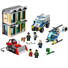 Lego City Police Truck   Building Toys   Compare Prices At Nextag Lego Mobile Police Unit Itructions 7288 City Lego Figurefan Zero Instruction Booklet Tow Truck Trouble 60137 Big W Lego7743policecommandcentersetjpg 38441939 Toy Box Jual 60068 Crooks Hideout Set Swamp Ideas Horsebox Patrol 60045 Building Sets Amazon Canada Matnito New 2017 Money Transporter 60142 Images Youtube Cwjoost