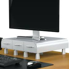Imac Monitor Desk Mount by Imac Monitor Stand Triple Monitor Mount Imac Display Mount U2013 Onosendai