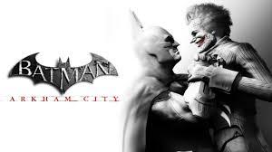 Batman The Long Halloween Pdf Free by Batman Arkham City Free Download Cracked Games Org