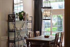 ikea vivan curtains grey inspiration windows curtains