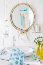 galerie home living westwing magazin badezimmer