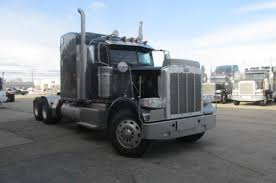 Used Trucks For Sale In Wyoming, MI ▷ Used Trucks On Buysellsearch Used Ram 1500 For Sale Near Detroit Mi Dearborn Buy A Used Your First Choice Russian Trucks And Military Vehicles Uk 1998 Intertional 9400 Car Hauler Macomb For Sale By Owner Truck Chevy Silverado Lease Deals Kool Gm Grand Rapids 2018 Canyon In Holland Elhart Gmc Cars Fenton 48430 Online Auto 2012 Ford F350 4x4 New Hiniker Vplow 1 Jackson 49202 Co 2013 Volvo Vnm64t780 Rapids By Dealer Dealership Dick Genthe Chevrolet Southgate 2007 7600 Dump Truck For Sale 578669