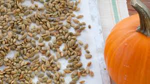 Are Pepitas Pumpkin Seeds Good For You by 5 Ways To Cook U0026 Eat Pumpkin Seeds Southern Living