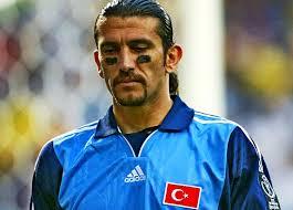 100 Tanju Olak The Controversial Turkish Star Who Won The