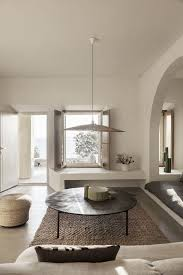 104 Home Decoration Photos Interior Design Jeremiahbrent On Twitter Cheap Decor Architecture