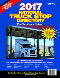 National Truck Stop Directory - The Trucker's Friend: Robert De ... Hours Evansville Truck Centers Inc Troy Illinois David Gliland 2014 Loves Travel Stops 164 Nascar Diecast 80 Truckstop Beckley Plaza Of America Gas Stations 16650 W Russell Rd Zion Inrstate 64 Wikipedia Petrocan Northern Peace Petroleum Multicar Crash Blocks Traffic On I64 In Norfolk Wavytv Wtvrcom Drive To Ta Kingman Center Stop Us Route 93 Rv Dump Station 10 Fort Myers Florida Youtube