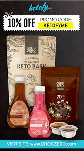 Speed Keto Coupon Code Betterweightloss Hashtag On Instagram Posts About Photos And Comparing Ignite Keto Vs Ketoos By Jordon Richard Lowes In Store Coupon Code Dont Wait For Jan 1st To Take Back Your Health Get Products Pruvit Macau Keto Os Review 2019s Update Should You Even Bother Coupons Promo Codes 122 Coupon Code Ketoos Max Or Nat Perfectketo Hashtag Twitter Vanilla Sky Milkshake Recipe My Coach Ample K Review Ketogenic Diet Meal Replacement Shake 20 Free Pruvit Coupon Codes Goat