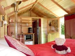 mont st michel chambre d hotes chambre d hôtes au jardin dans la baie du mont michel