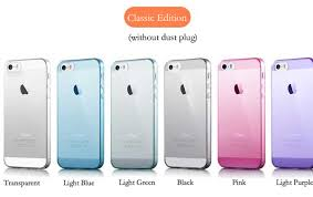 Best iPhone 5S SE Cases With Cheap Price IPS501 · Cheap iPad Cover