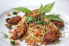 home cuisine ร ป my collection home cuisine เอกม ยชอปป งมอลล wongnai