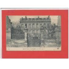 chambre de commerce de beauvais parcourir enchères offres dans cartes postales europe