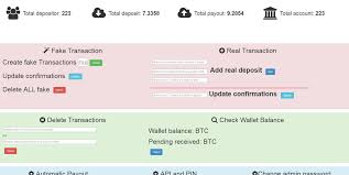 Bitcoin Faucet Bot Download by Bitcoin Script Best Bitcoin Script