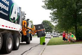 Advanced Disposal Truck Photos Garbage Trucks Teaching Colors Learning Basic Colours Video For Buy Toy Trucks For Children Matchbox Stinky The Garbage Kids Truck Song The Curb Videos Amazoncom Wvol Friction Powered Toy With Lights 143 Scale Diecast Waste Management Toys With Funrise Tonka Mighty Motorized Walmartcom Truck Learning Kids My Videos Pinterest Youtube Photos And Description About For Free Pictures Download Clip Art Bruder Stop Motion Cartoon