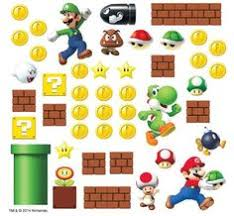 well here you go simple question mark block template from mario