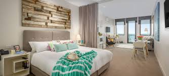 2 Bedroom Accommodation Melbourne Cheap | Memsaheb.net Fully Serviced Apartments Carlton Plum Melbourne Brighton Accommodation Serviced North Platinum Formerly Short And Long Stay Fully Furnished In Cbd Deals Reviews Best Price On Rnr City Aus Furnished Docklands Private Collection Of