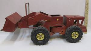 Mighty Tonka Truck Toy Moveable Front End And Similar Items Tonka Mighty Diesel Pressed Steel Metal Cstruction Dump Truck Mighty Tonka Hydraulic Quarry Truck Pinterest How To Derust Antiques Metal Toy Time Lapse Cars For Kids Street Vehicles Toys Classic Steel Trucks Colour Challenge Wednesday Yellow Steemit Wikipedia Vintage Toys Allied Van Lines Model Turbo Bulldozer My All Metal Dump Wpneumatic Bed This Ting Was So Tough I Baby Boomer Memory Lane That Tough Two