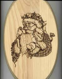 28 best images about woodburning on pinterest wood spoon cork