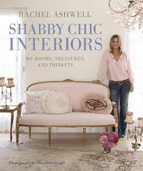 Simply Shabby Chic Curtains Pink by Simply Shabby Chic Rachel Ashwell Shares Her Design Secrets For A