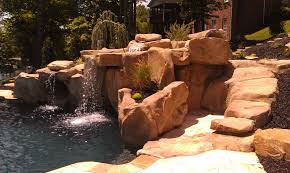 Charlotte Pool Waterfalls, Pool Water Slides, Grottos In Charlotte, Nc Stunning Cave Pool Grotto Design Ideas Youtube Backyard Designs With Slides Drhouse My New Waterfall And Grotto Getting Grounded Charlotte Waterfalls Water Grottos In Nc About Pools Swimming Latest Modern House That Best 20 On Pinterest Showroom Katy Builder Houston Lagoon By Lucas Lagoons Style Custom With Natural Stone Polynesian Photo Gallery Oasis Faux Rock 40 Slide