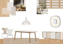 Home Design Exles Interior Design