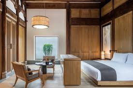 100 Aman Resort Usa Here They Come The 20 Best Hotel Openings Of 2018 Fathom