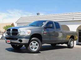 Used Dodge Diesel Trucks Unique Used 2017 Ram 3500 For Sale In ... Latest Dodge Ram Lifted 2007 Ram 3500 Diesel Mega Cab Slt Used 2012 For Sale Leduc Ab Trucks Near Me 4k Wiki Wallpapers 2018 2016 Laramie Leather Navigation For In Stretch My Truck Pin By Corey Cobine On Carstrucks Pinterest Rams Cummins Chevy Dually Luxury In Texas Near Bonney Lake Puyallup Car And Buying Power Magazine Warrenton Select Diesel Truck Sales Dodge Cummins Ford Denver Cars Co Family