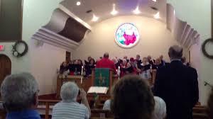 Pumpkin Patch Bonita Springs Fl by Fumc Choir First United Methodist Church Of Tarpon Springs Fl