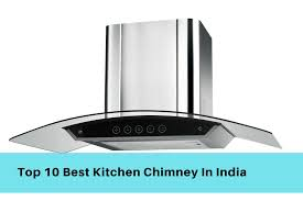 kerosene l glass chimneys most popular chimney and wall